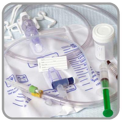 Catheterisation - CPD Accredited