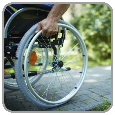Disability Awareness - CPD Accredited