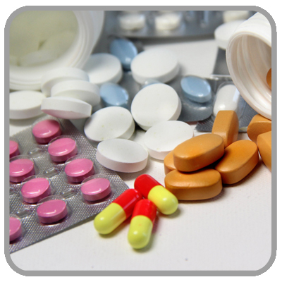 Drug Calculation - CPD Accredited