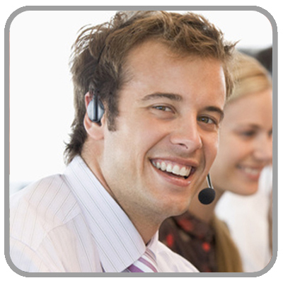 Customer Service - CPD Accredited