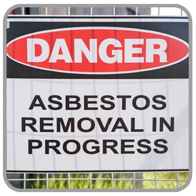 Asbestos Awareness - CPD Accredited