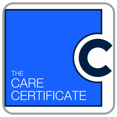 CARE CERTIFICATE - Standard 8: Fluids and Nutrition