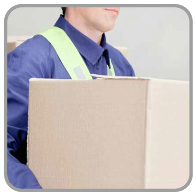 Manual Handling of Objects - CPD Accredited