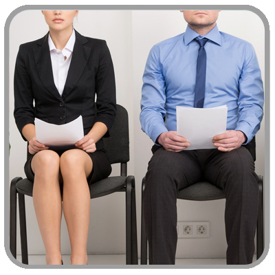 Interview Skills - CPD Accredited