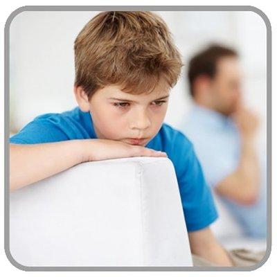 CACHE Level 2 in Understanding Autism