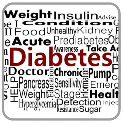 CACHE Level 2 in Understanding the Care and Management of Diabetes