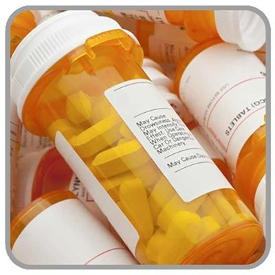 CACHE Level 2 Certificate in Safe Handling of Medication in Health and Social Care