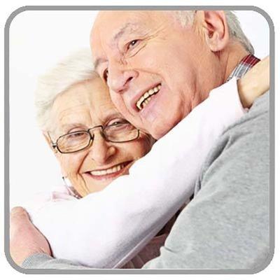 CACHE Level 2 Certificate in the Principles of Dementia Care