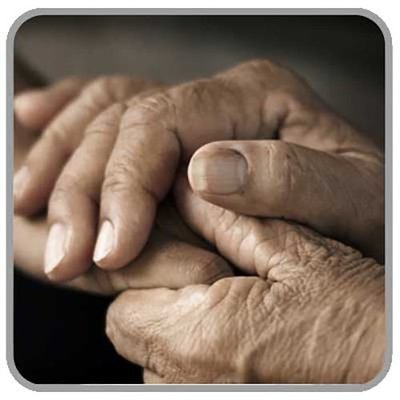 CACHE Level 2 in Understanding End Of Life Care