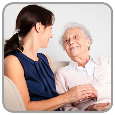 Domiciliary Home Carer Mandatory Bundle Training - CPD Accredited (12 Courses)