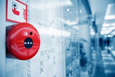 FIRE SAFETY AWARENESS – VIDEO CPD ACCREDITED