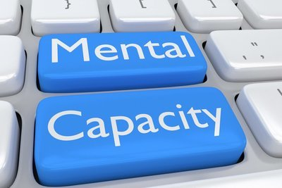 Mental Capacity Act – Video CPD Accredited