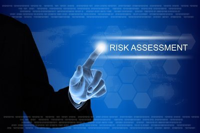 Risk Assessment – Video CPD Accredited