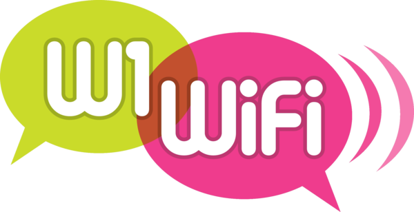 Westend WiFi Limited