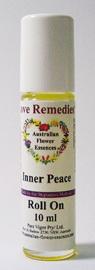 Roll On Frieden Australische Blütenessenzen Love Remedies