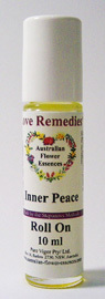 Roll On Frieden Australische Blütenessenzen Love Remedies