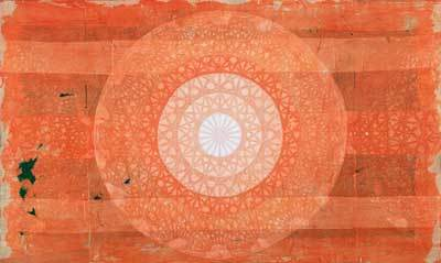 Multiverse Circle
