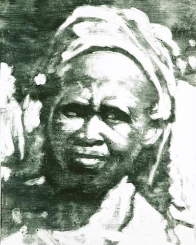 After Delaney Uganda Rotom Grandmother at Rotom