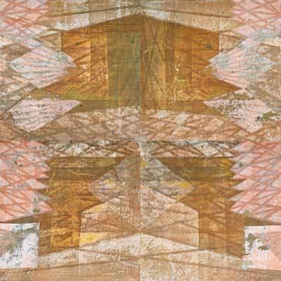 Four Square 02