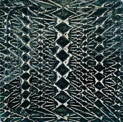 Future Texture