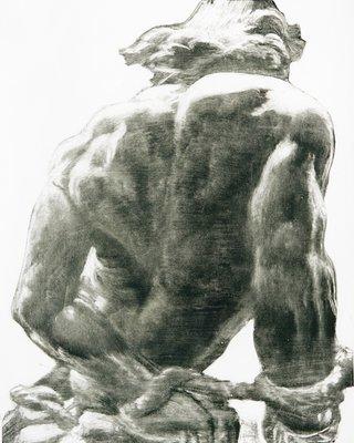 After Duseigneur (Roland Furieux)