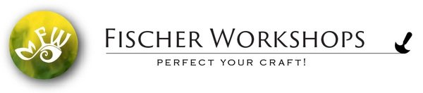 Fischer Workshops