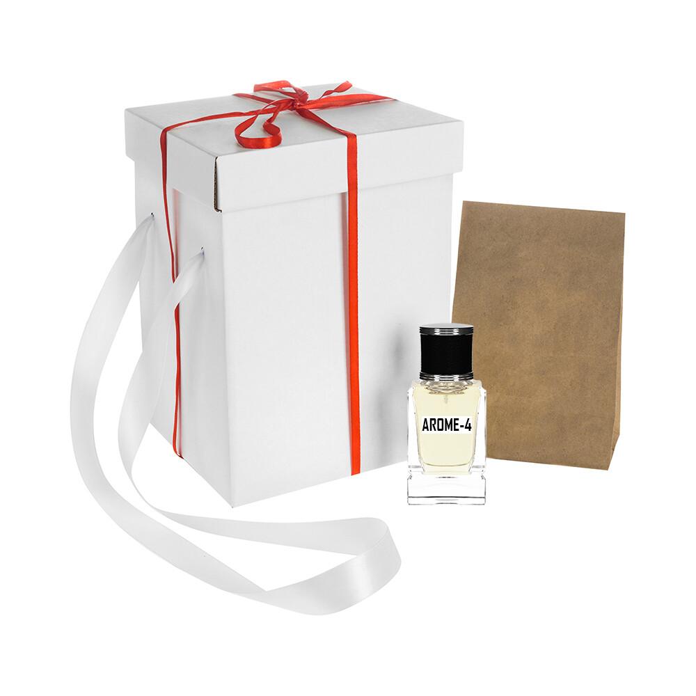 Aromaprovokator AROME-4 50ml