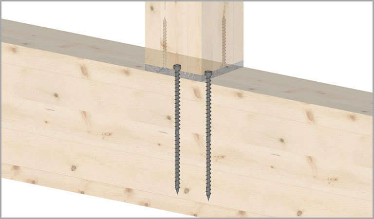 Heller 10mm Universal Forstner Bit for Heavy Duty Cutting//Boring//Drilling in Wood