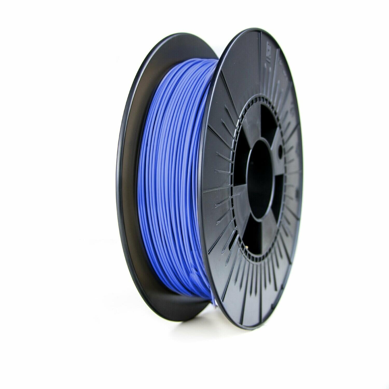 Apium PEEK 450 Blue - ø1.75mm - 500 g