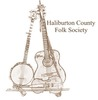 Haliburton County Folk Society