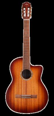 Cordoba C4-CE Acoustic Electric Classical Guitar