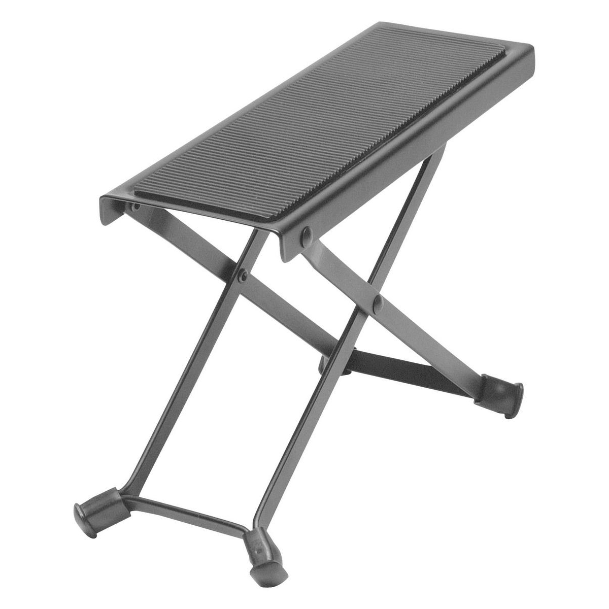 On Stage FS7850B Guitar Foot Rest 00074