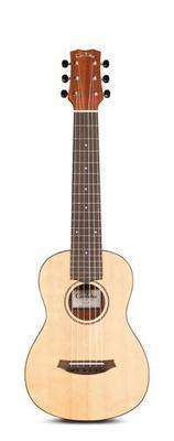 Cordoba Mini-M Travel Guitar - 510mm Scale Length