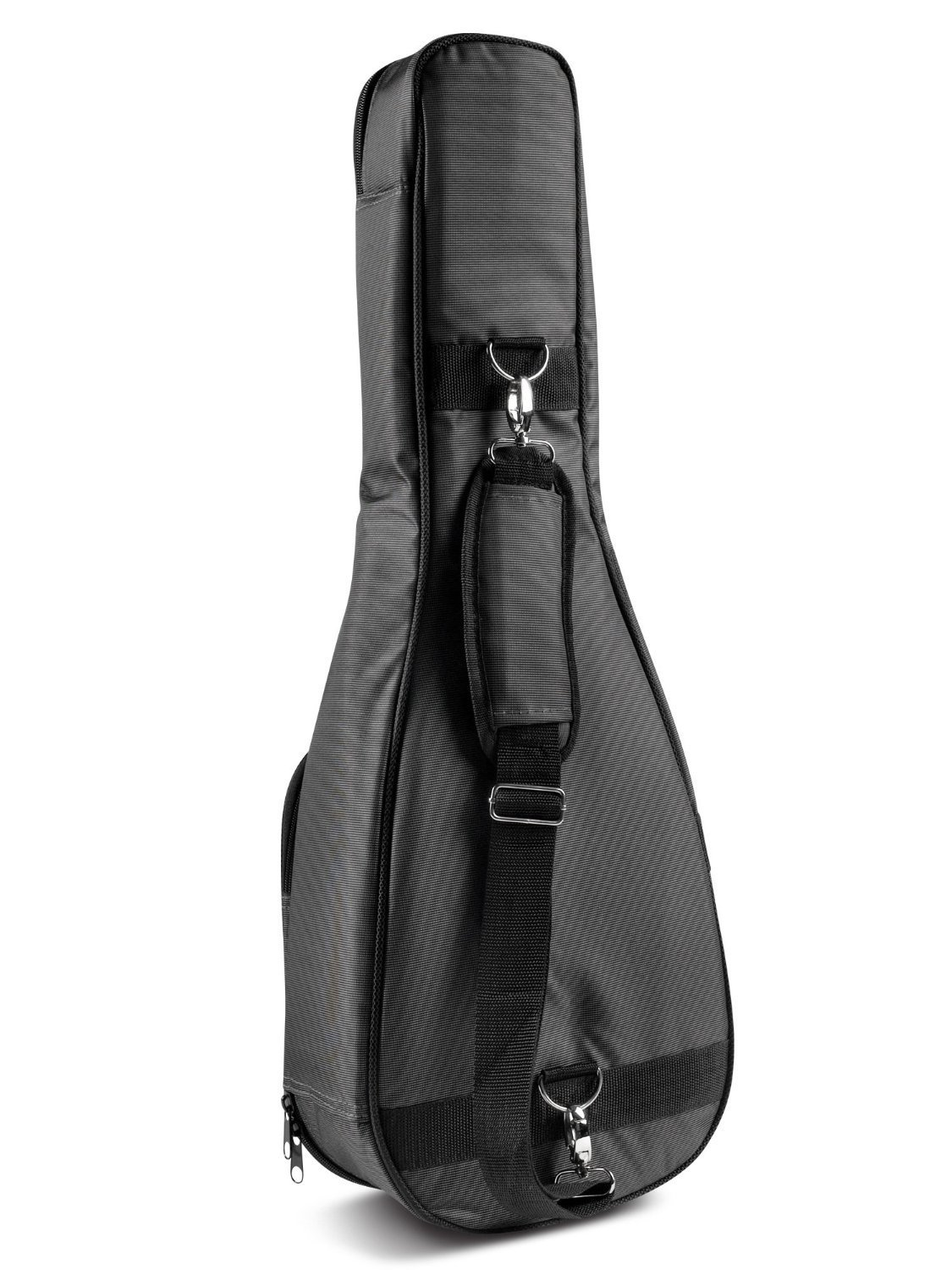 Cordoba Concert size Deluxe Gig Bag