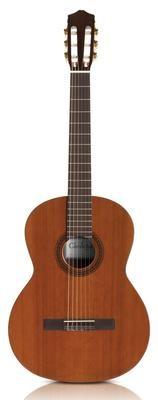 Cordoba C5 - Iberia Series Classical Guitar