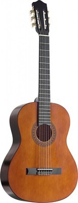 Stagg C546 - Full Size Guitar