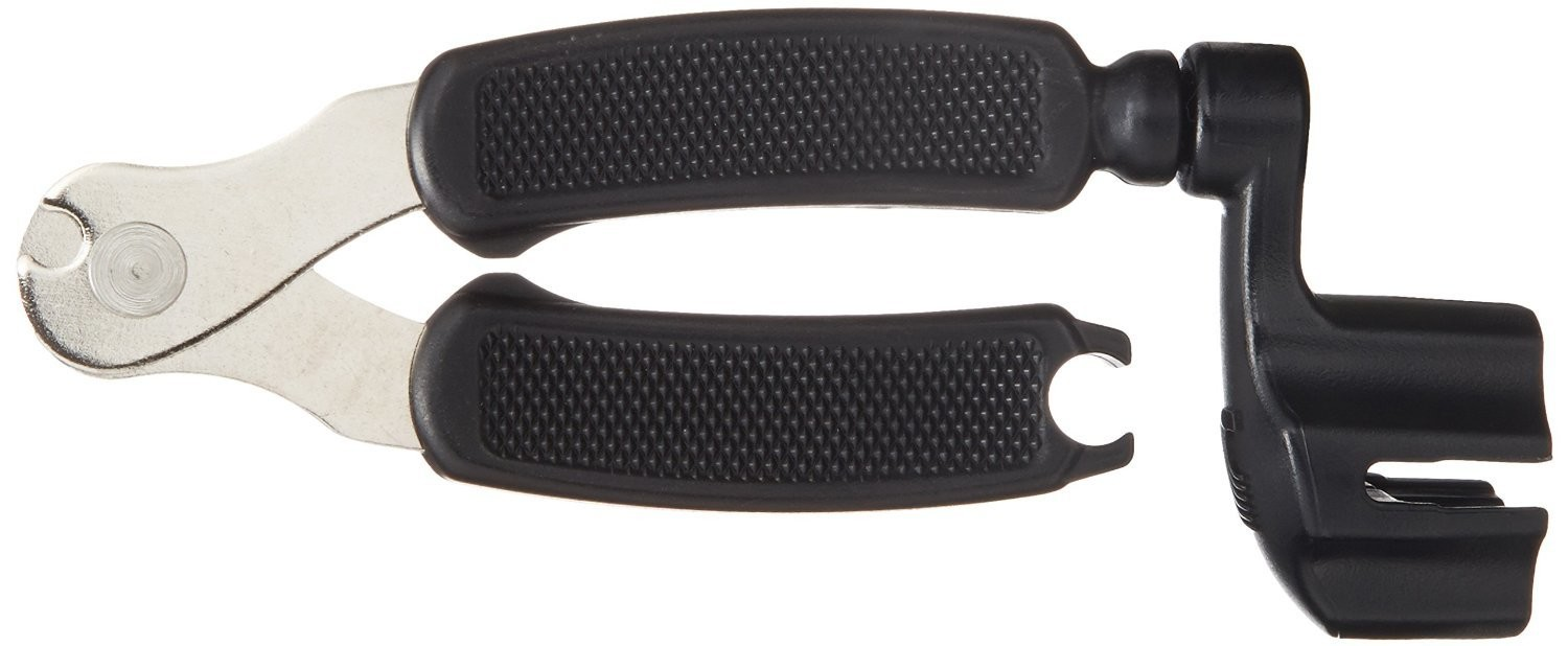 Planet Waves Pro Winder String Winder and Cutter