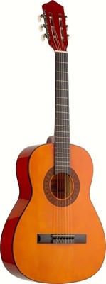 Stagg C530 - ¾ Size Student Guitar