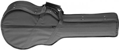 Stagg HGB2-C ¾ size Classical Guitar Case - Hard Foam