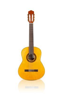 Cordoba C1 Protege - ½ Size Classical Guitar
