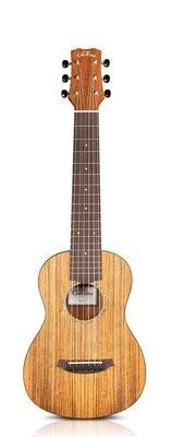 Cordoba Mini-O Travel Guitar - 510mm Scale Length
