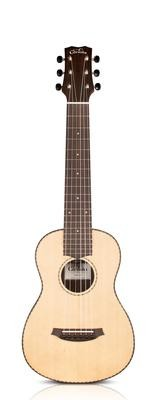 Cordoba Mini-R Travel Guitar - 510mm Scale Length