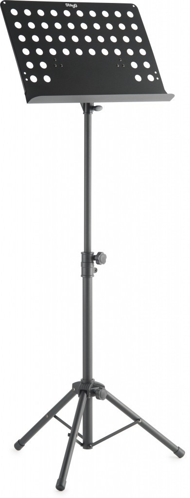 Stagg MUS-C5 T - Orchestral Music Stand