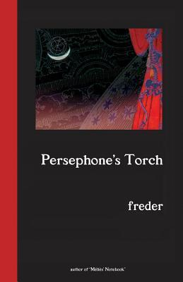 Persephone's Torch - PDF eBook edition