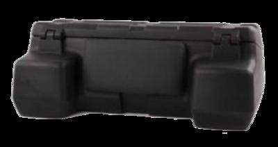 Куфер за АТВ 8015