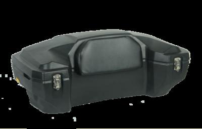 Куфер за АТВ 8030