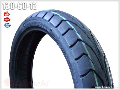 Guma Hamachi / 130/60-13 10334