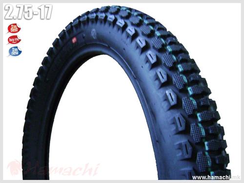 Guma Hamachi / 2.75-17 10335
