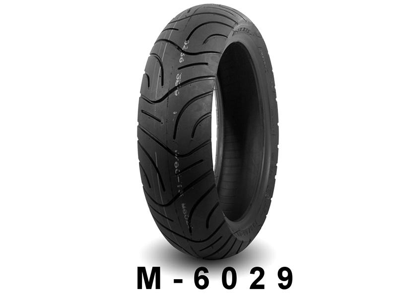 Maxxis 3.50-10 15391
