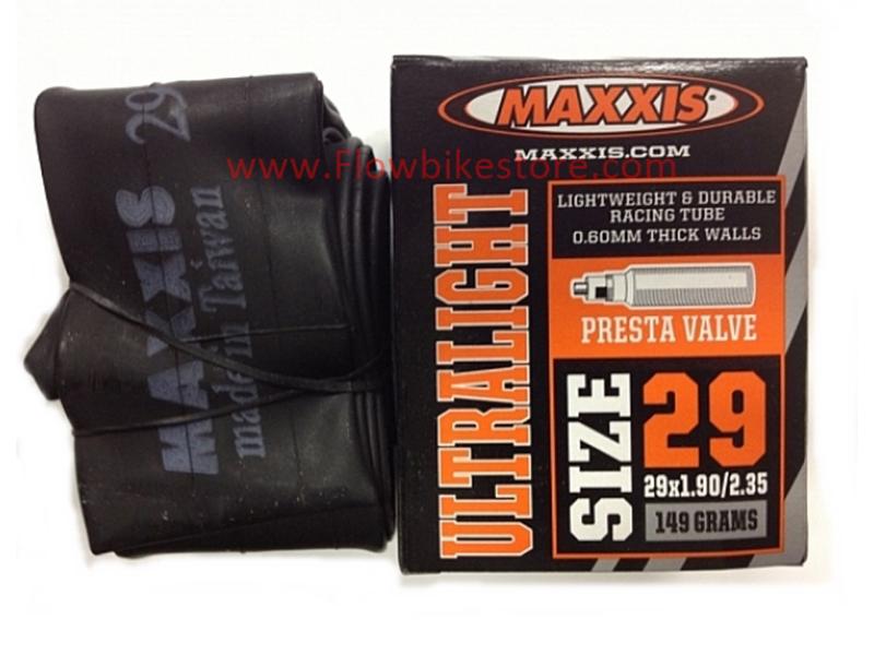 Maxxis Ultralight 29x1.9/2.35 14383 / IB96827600